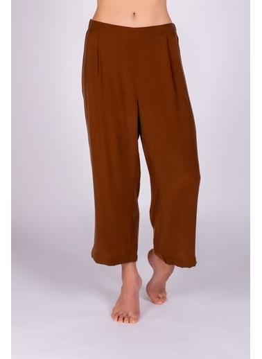 Hays Pijama altı Kahve